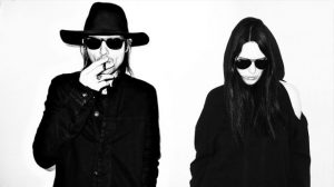 Cold Cave - Promised Land